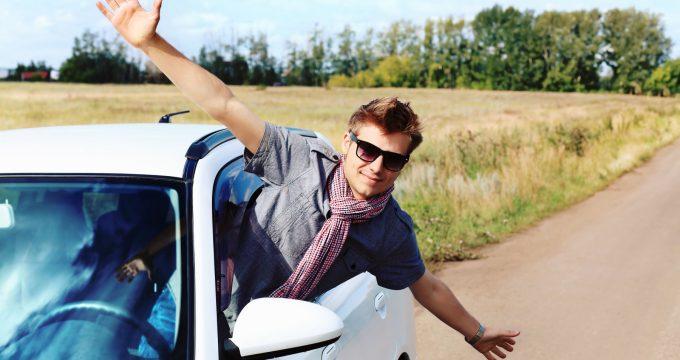 Noleggio Lungo Termine per Privati - AUTO NO PROBLEM