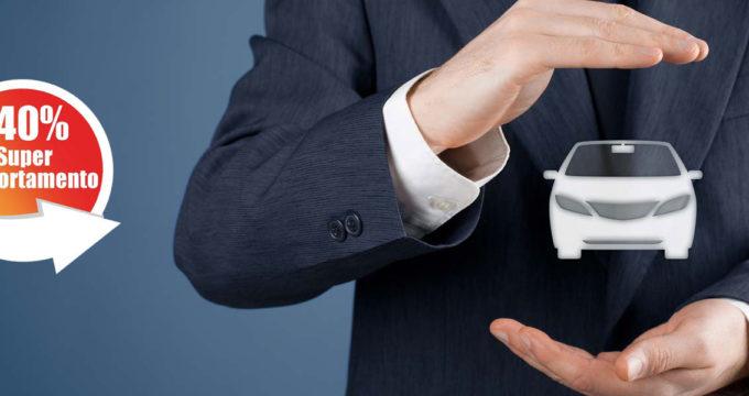 Veicoli aziendali: si auspica super-ammortamento al 140% anche per il 2017