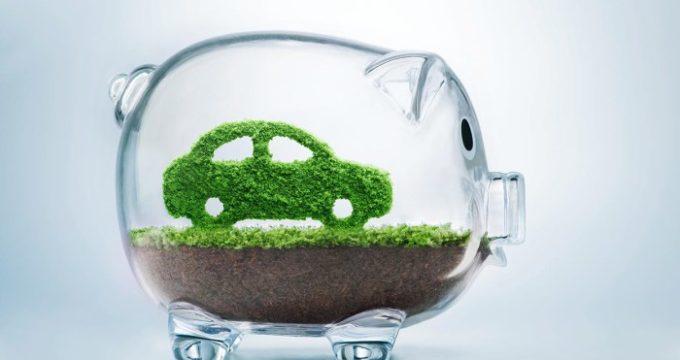 risparmio e incentivi auto elettriche 2018 - Auto No Problem