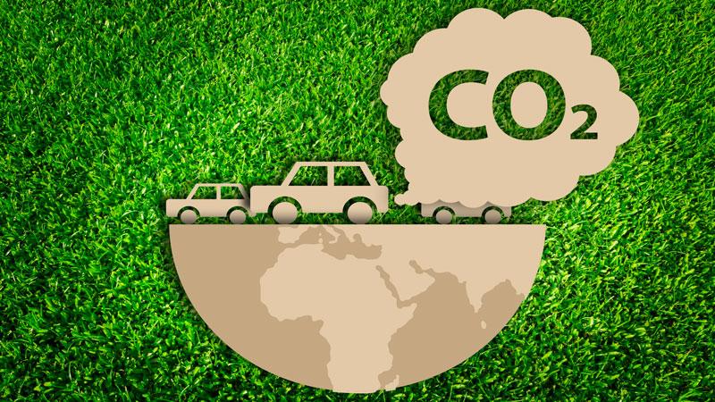 Addio Diesel, via libera alle motorizzazioni green