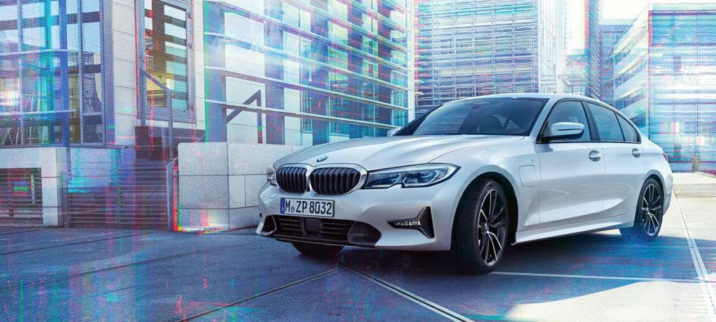 BMW-Serie3-Berlina_Plug-in_Noleggio_Lungo_Termine