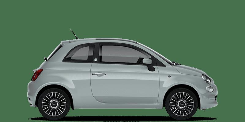Noleggio Lungo Termine Fiat 500 Gpl Auto No Problem